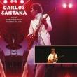 Live At Hammersmith Odeon, December 15th, 1976 (アナログレコード/DBQB)