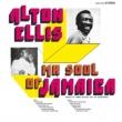 Mr Soul Of Jamaica (オレンジ・ヴァイナル仕様/180グラム重量盤レコード/Music On Vinyl)