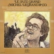 Jazz Legrand