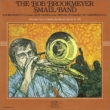 Bob Brookmeyer Small Band (2CD)