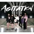 Agitation 【初回盤】