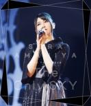 """雨宮天ライブツアー2018 """"The Only SKY"""" (Blu-ray)"""