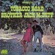 Tobacco Road (180グラム重量盤レコード/Speakers Corner)