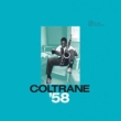 Coltrane 58: The Prestige Recordings (5CD)