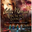 Ancient Land (+DVD)