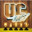 UC100V