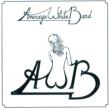 Average White Band+9