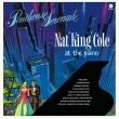 Penthouse Serenade (180グラム重量盤レコード/waxtime)