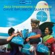 Jazz Impressions Of Eurasia (180グラム重量盤レコード/waxtime)