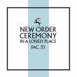 Ceremony (Version 2) (12インチシングルレコード)