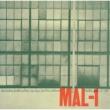 Mal-1 (Uhqcd)