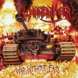 War Without End (アナログレコード)