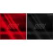 iKON NEW KIDS REPACKAGE: THE NEW KIDS (ランダムカバー・バージョン)