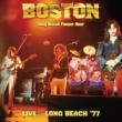 Live...Long Beach ' 77 (2CD)
