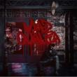 MAD QUALIA 【初回限定盤A】(CD+コンセプトブック)