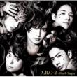 Black Sugar 【初回限定盤B】(+DVD)