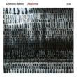 Absinthe (180グラム重量盤レコード)