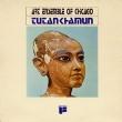 Tutankaman (アナログレコード/ORG Music)