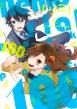 ホリミヤ メモリアルブック page.100 Gファンタジーコミックス