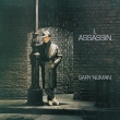 I Assassin (ダークグリーン・ヴァイナル仕様/アナログレコード/Beggars Banquet)