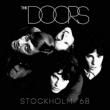 Stockholm ' 68