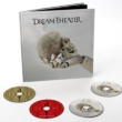 Distance Over Time (2CD+Blu-ray+DVD)