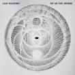 Tip Of The Sphere (2枚組アナログレコード)