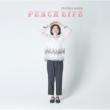 PEACH LIFE (CD+DVD)