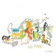 So Far (アナログレコード)