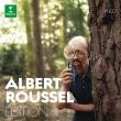 アルベール・ルーセル・エディション(11CD)