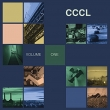 Chemistry Lessons Volume 1.1 -Coursework