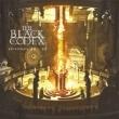 Black Codex.Episodes 40-52