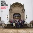 Littlefield Concert Hall Mills College (アナログレコード)