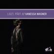 リスト:ピアノ作品集、ペルト:作品集 ヴァネッサ・ワーグナー