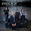 Very Best Of Everclear
