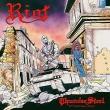 Thundersteel (30th Anniversary Edition)