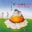 Chimera <SHM-CD/紙ジャケット>