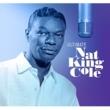 Ultimate Nat King Cole (2枚組アナログレコード)