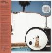1992-2001 (2枚組アナログレコード/Light In The Attic)