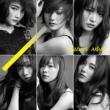 ジワるDAYS 【Type B 初回限定盤】(+DVD)