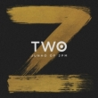 Two (CD+DVD)
