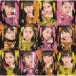 恋はアッチャアッチャ/夢見た 15年 【初回生産限定盤A】(+DVD)