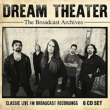 Broadcast Archives (6CD)