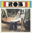 ROB (アナログレコード/Mr Bongo)