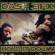 Hold It Down (2枚組/180グラム重量盤レコード/Music On Vinyl)