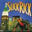 Great Adventures Of Slick Rick 【デラックス・エディション】(2枚組アナログレコード)