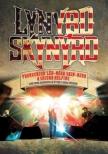 Live At The Florida 2015 〜レーナード スキナード / セカンド ヘルピング 再現ライヴ (DVD+2CD)