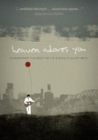 Heaven Adores You: A Documentary Of Elliott Smith