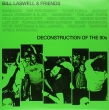 Deconstruction Of The 80s (アナログレコード/Tiger Bay)