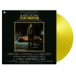 Taxi Driver (180g)